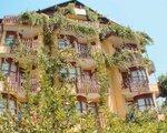 Neptun Hotel, Antalya - last minute počitnice