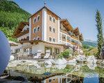 Hotel Neuwirt, Bolzano - namestitev