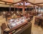 Dolmen Hotel Malta, Malta - all inclusive last minute počitnice