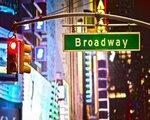 The New Yorker, A Wyndham Hotel, New York (John F Kennedy) - namestitev