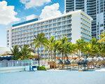 Newport Beachside Resort, Miami, Florida - last minute počitnice