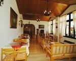 Hotel Niki, Samos - namestitev