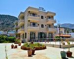 Niko Elen Hotel, Chania (Kreta) - last minute počitnice