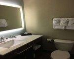 Best Western Carlsbad By The Sea, Los Angeles, Kalifornija - namestitev