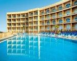 Paradise Bay Resort Hotel, Malta - namestitev