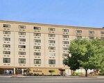 Ramada East Orange, New York-Newark - namestitev