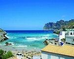 Hotel Niu, Mallorca - last minute počitnice