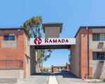 Ramada Poway San Diego North, San Diego - namestitev