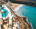 Malta, Radisson_Blu_Resort_+_Spa,_Malta_Golden_Sands