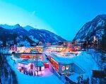 Hotel Norica Therme, Saba - namestitev