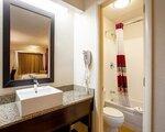 Red Roof Plus  Atlanta - Buckhead, Atlanta - namestitev