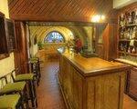 Cornucopia Hotel, Malta - namestitev