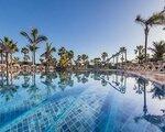 Oasis Dunas, Fuerteventura - last minute počitnice