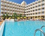 Hotel Ght Oasis Tossa & Spa, Barcelona - last minute počitnice