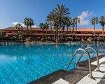 Oasis Village, Fuerteventura - last minute počitnice