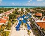 Occidental Grand Punta Cana & Royal Club, Punta Cana - last minute počitnice
