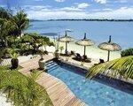 Ocean Villas Grand Baie Mauritius, Mavricius - last minute počitnice