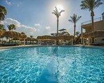 Mirage New Hawaii Resort & Spa, Hurghada - last minute počitnice