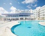 Paphos (jug), Odessa_Beach_Hotel