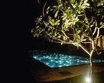 Mandara Resort, Colombo - last minute počitnice