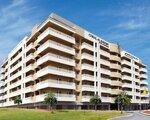 Al Khoory Hotel Apartments, Al Barsha, Dubaj - za družine, last minute počitnice