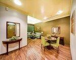 Al Khoory Hotel Apartments, Al Barsha, Dubaj - last minute počitnice