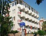Royal Colours Hotel, Antalya - last minute počitnice