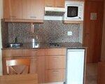 Apartamentos Selvapark, Barcelona - last minute počitnice