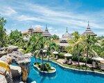 Royal Muang Samui Villas, Koh Samui (Tajska) - last minute počitnice