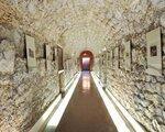 Grand Hotel Astoria, Verona - last minute počitnice