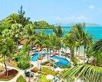 Ibis Samui Bophut Hotel, Koh Samui (Tajska) - namestitev