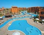 Dream Lagoon, Egipt - Marsa Alam, last minute počitnice