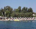 Hotel Okaliptüs, Bodrum - namestitev