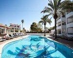 Pierre & Vacances Apartamentos Mallorca Cecilia, Mallorca - last minute počitnice