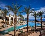 Stella Di Mare Beach Hotel & Spa, Sharm El Sheikh - namestitev