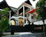 Kajane Mua, Denpasar (Bali) - last minute počitnice