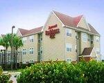 Residence Inn Fort Myers Sanibel, Fort Myers - namestitev