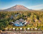 Siddhartha Ocean Front Resort & Spa, Bali - last minute počitnice