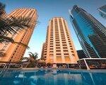 Mövenpick Hotel Jumeirah Beach, Abu Dhabi - last minute počitnice