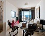 Olée Nerja Holiday Rentals, Malaga - last minute počitnice