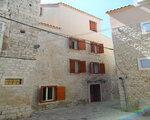 Villa Ruzica, Split (Hrvaška) - namestitev