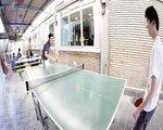Be Dream Hostel, Barcelona - last minute počitnice