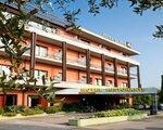 Hotel Oliveto, Milano (Bergamo) - namestitev