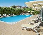 Hotel Oliveto, Verona - last minute počitnice