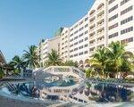 Four Points By Sheraton Havana, Kuba - iz Ljubljane last minute počitnice