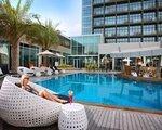 Yas Island Rotana, Abu Dhabi - all inclusive last minute počitnice