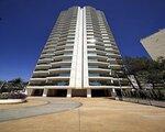 Esmeralda Suites Apartments, Alicante - last minute počitnice