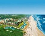 Mazagan Beach Resort, Casablanca - namestitev