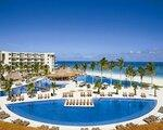 Dreams Riviera Cancun Resort & Spa, Mehika - last minute počitnice