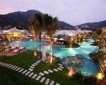 Metadee Resort & Villas, Tajska, Phuket - last minute počitnice